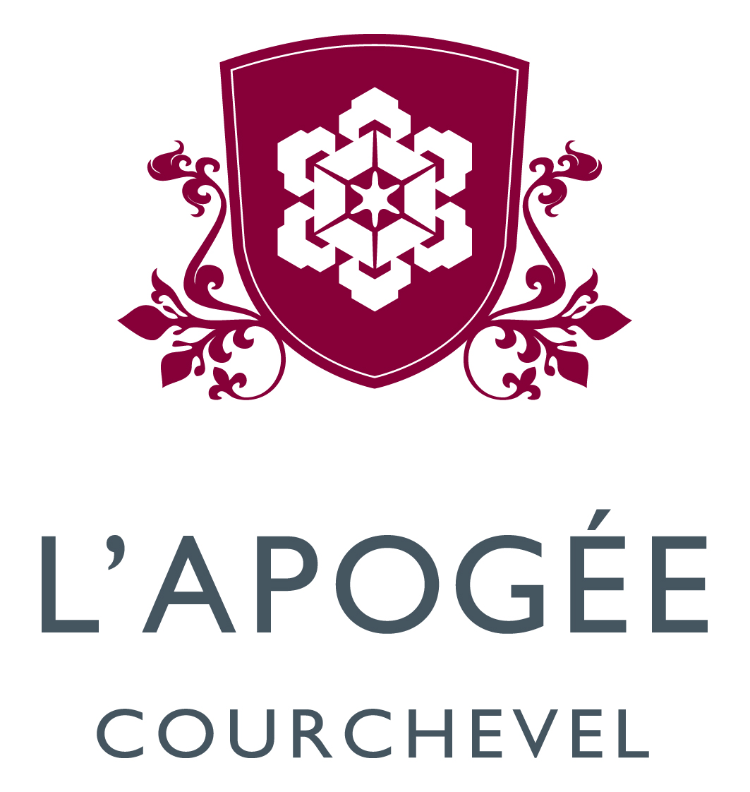 L'Apogee Courchevel, Куршевель 1850