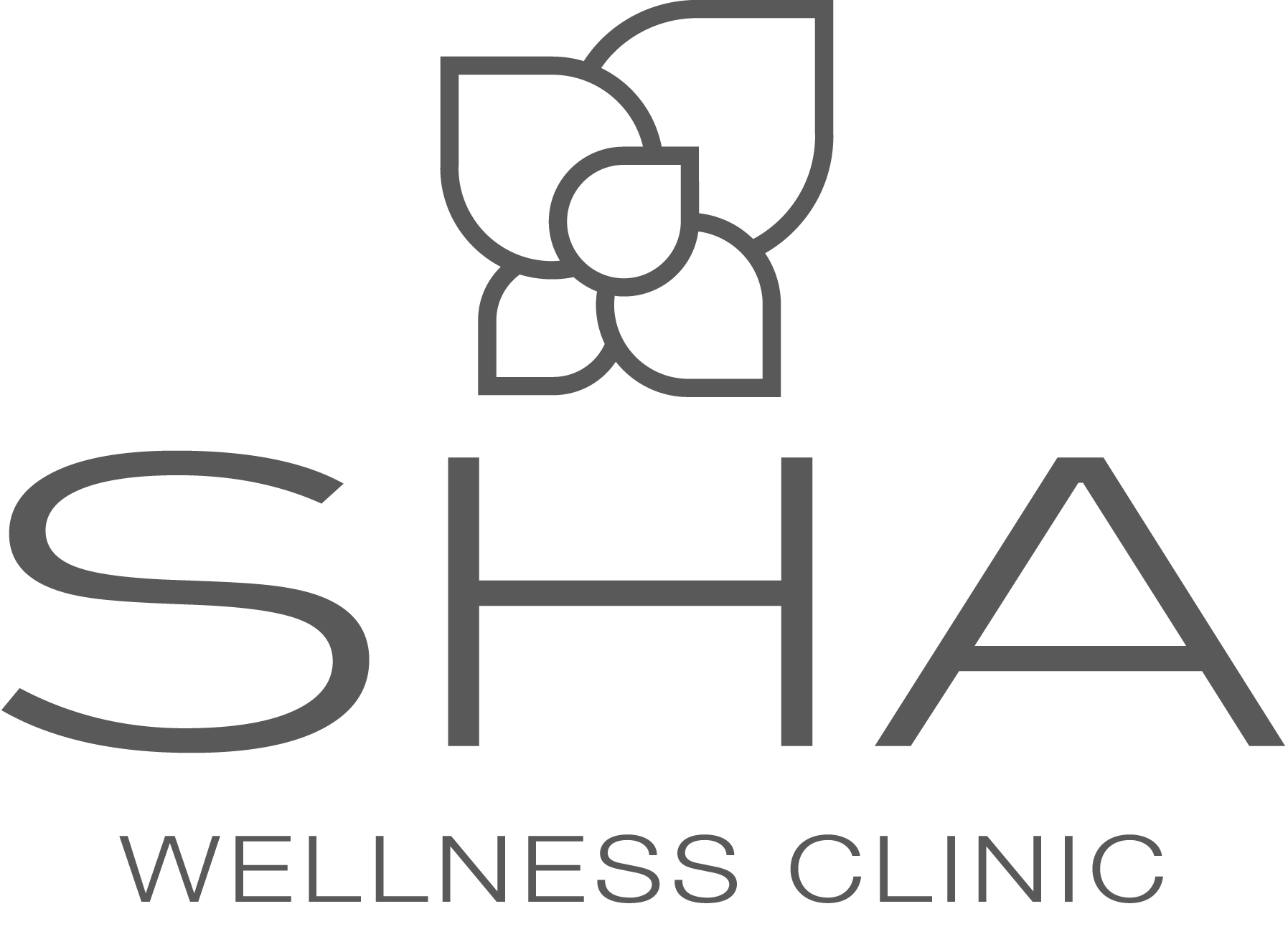 SHA Wellness Clinic, Эль Альбир